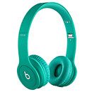 Beats by dr.dre New solo HD Teal Matte