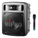 Mipro MA 303 SB BUNDLE