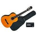 Tanglewood DBT 44 NAT PACK