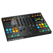 Native Instruments Kontrol S5