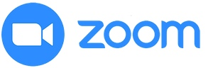 zoom podcast