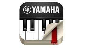 Applications Yamaha