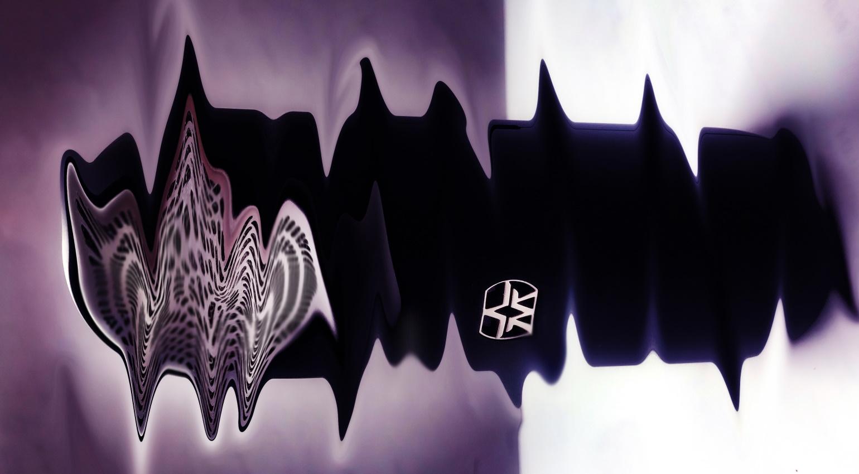 aston microphones element teaser 1