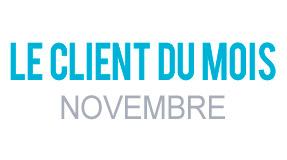 CDM Novembre 2016