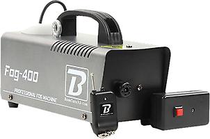 Fog 400 V3 BoomTone DJ