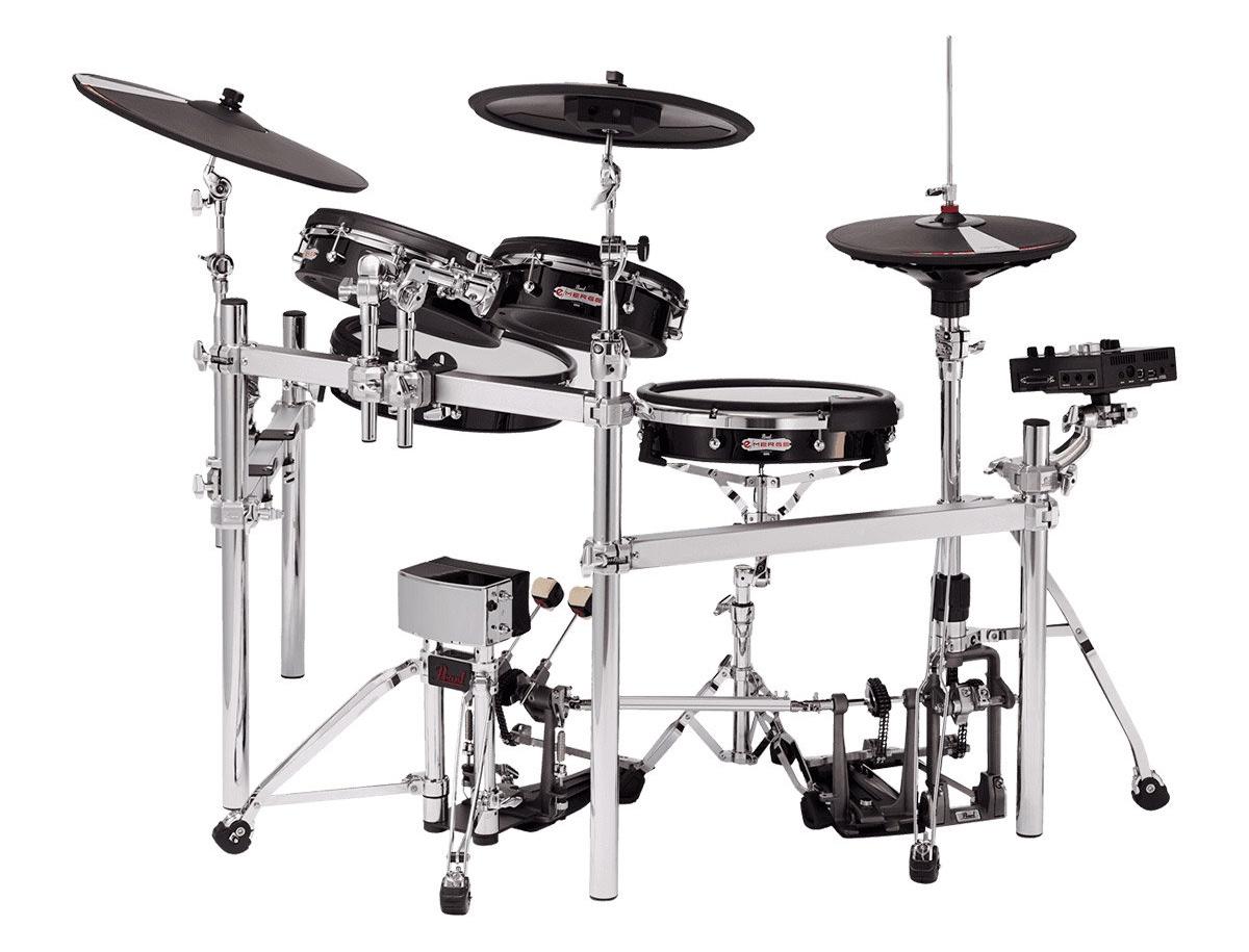pearl-e-merge-em-53t-e-traditional-kit