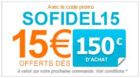 2016-sofidel15-entete