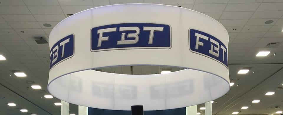 FBT stand