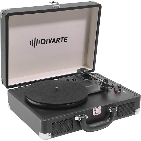 Divarte TT200-BT