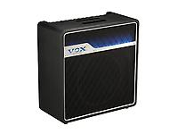 VOX-MVX150C