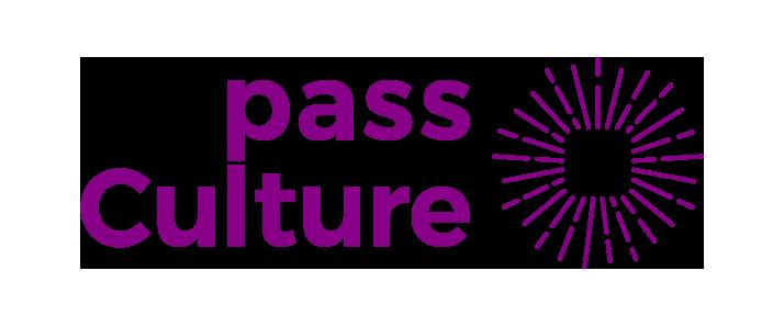 pass culture instruments de musique