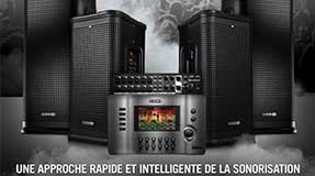 Demo Line 6 - SonoVente.com Le Mag