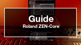 guide zen core