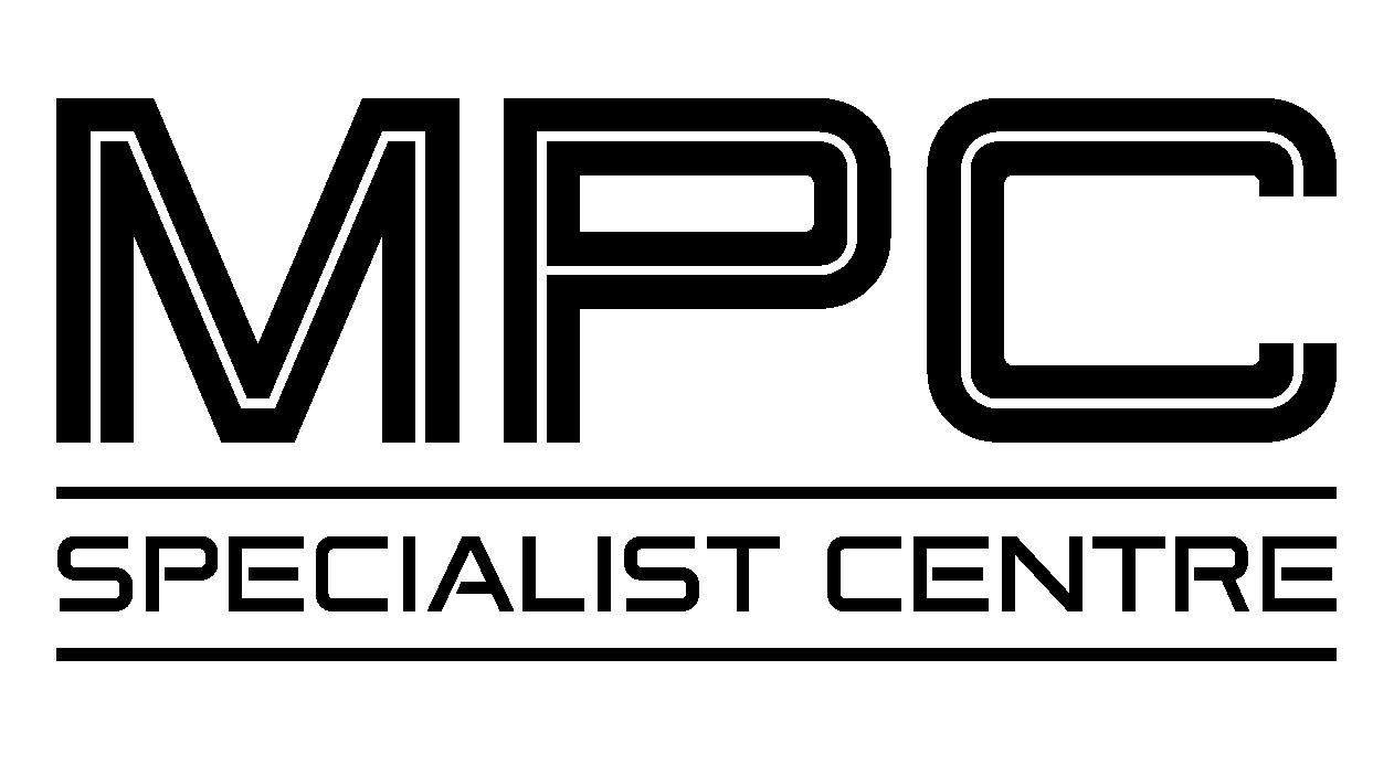 Akai MPC Specialist Centre