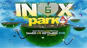 inox-park-6-entete