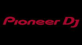 Pioneer DJM 750K MK2