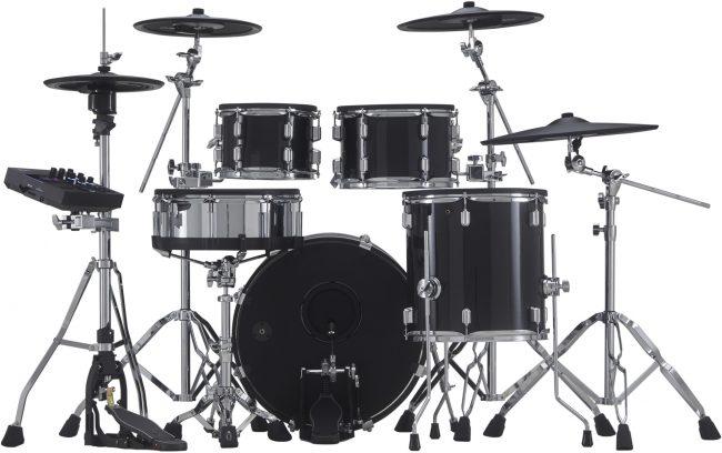 Roland V-Drums Acoustic Design VAD506