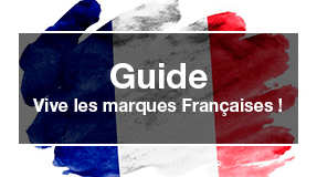 les marques audio françaises