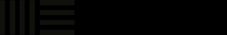 logo-ableton