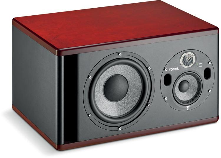 Focal Trio11Be
