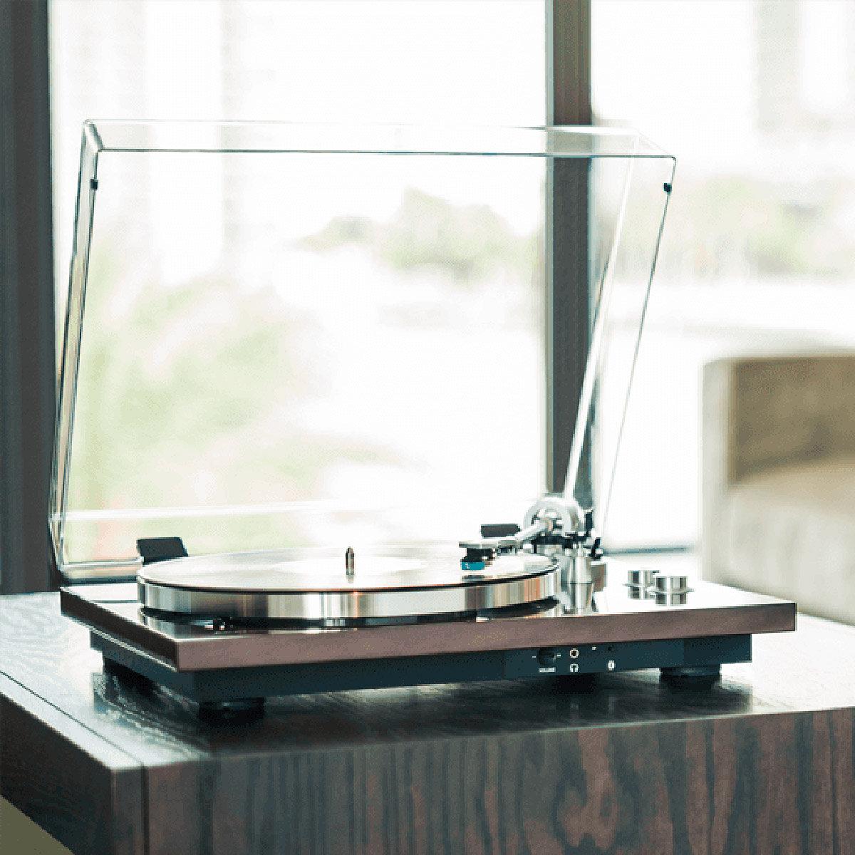 Quelle Marque De Platine Vinyle Choisir comment choisir sa platine vinyle ?