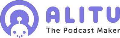alitu podcast maker