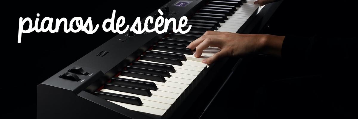piano de scène 2020