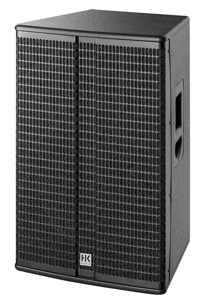 HK Audio Linear 3 L3 115 FA