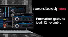 2015-10-pioneer-rekordbox-tour-entete