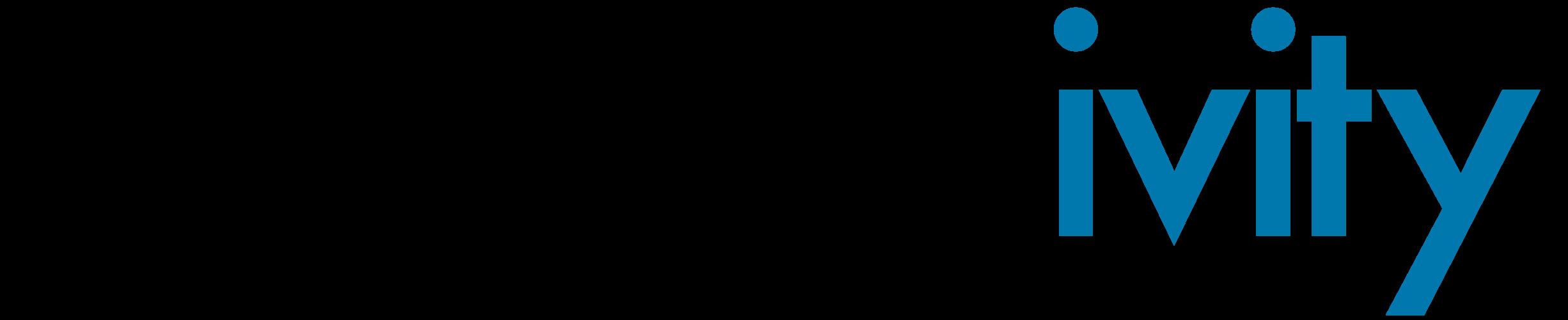 LOGO ICONNECTIVITY