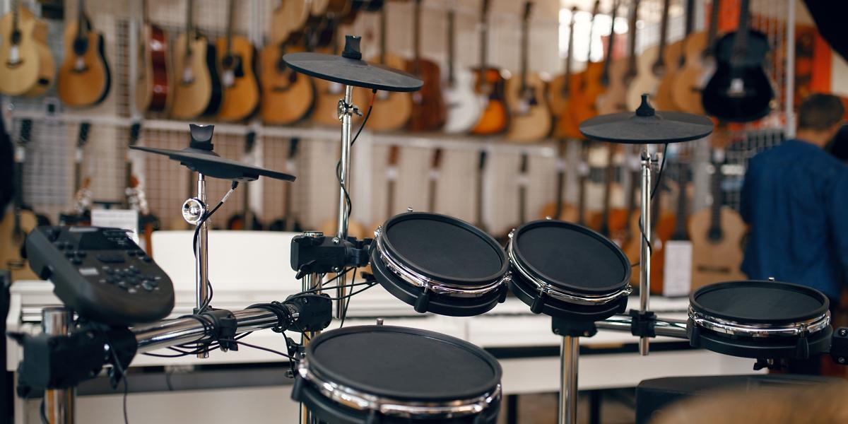 Quel Est L Instrument De Musique Le Plus Facile A Apprendre