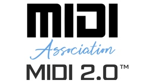 Midi 2.0 news