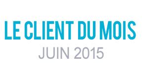 cdm-06-2015
