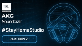 concours harman banner