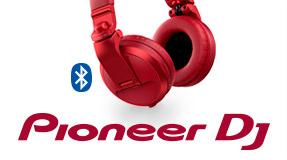 Jeu concours Pioneer DJ