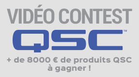 2016-01-video-contest-qsc-entete