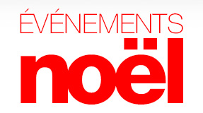 Evenements SonoVente.com Le Mag