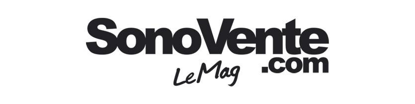 SonoVente.com Le Mag