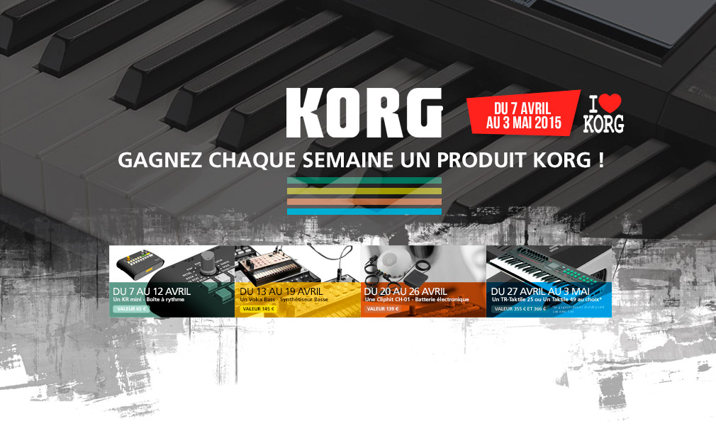 2015-04-jeu concours korg 3