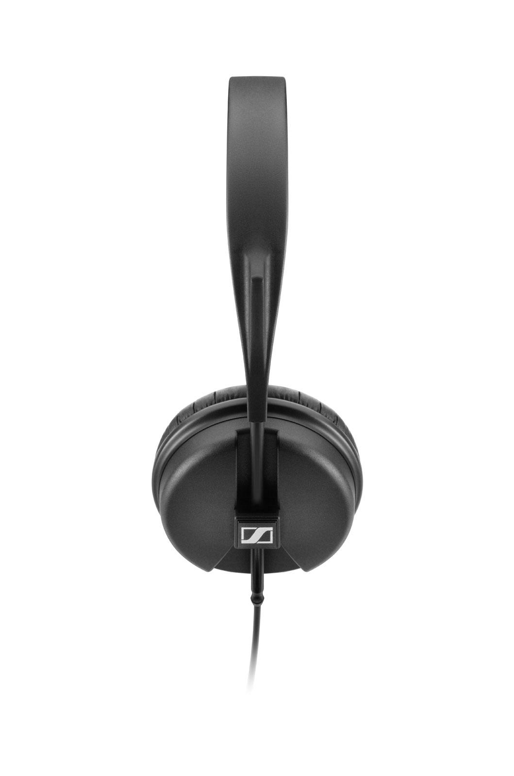 HD25L03