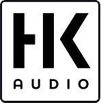 HK Audio Linear 5 gamme