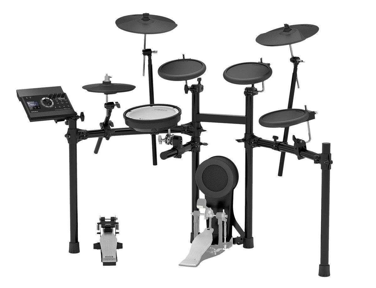 roland-td-17k-l-v-drums