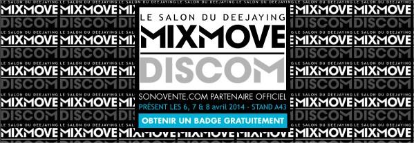 mixmove1