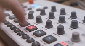 Elektron Model:Sample