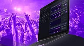 Denon DJ Prime X1800