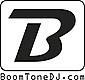 BoomtoneDJ