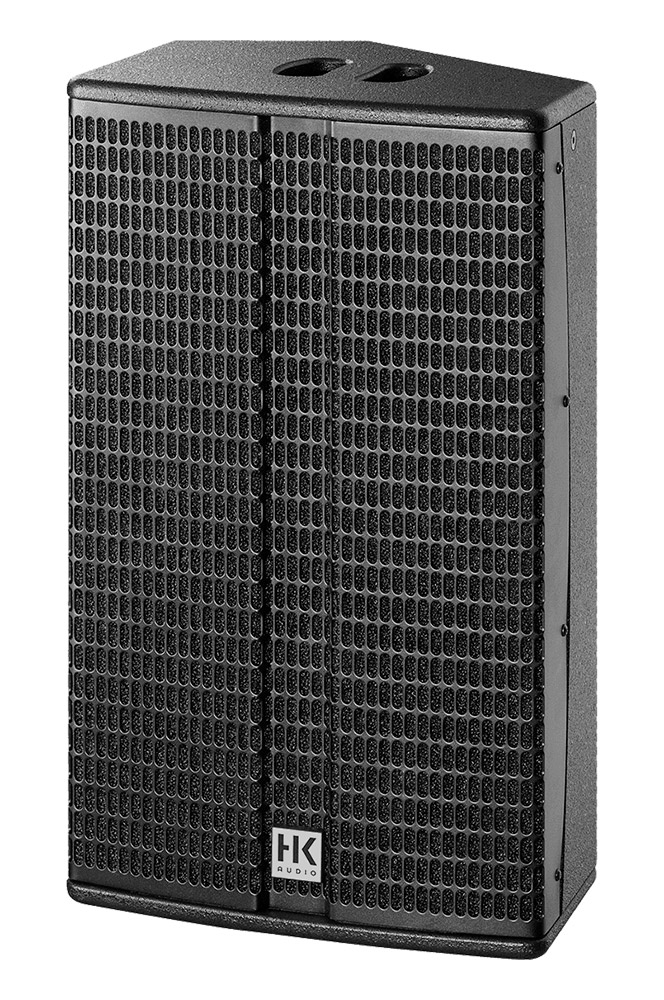 HK Audio Linear 3 L3 112 XA