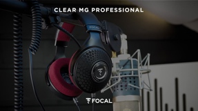 focal clear mg pro vignette
