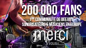 200000-fans-entete