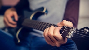 choisir guitare electrique